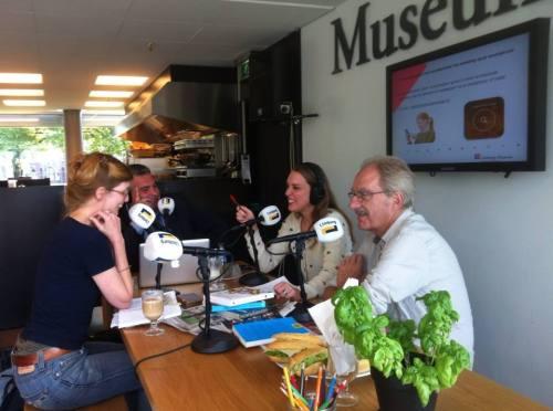Radio Limburg